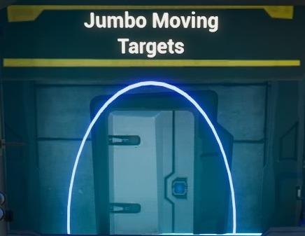 JumboMovingTargets入口