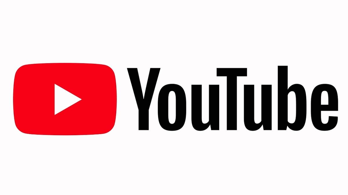 Youtubeチャンネル登録者数