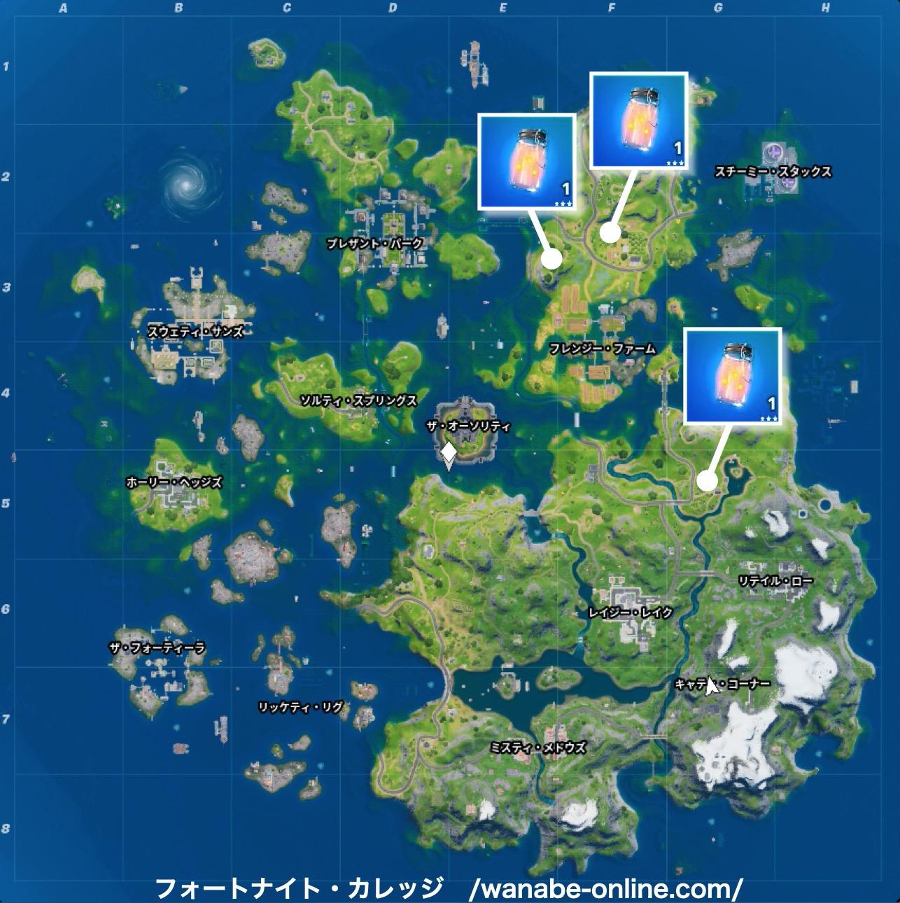 ホタルのビン_マップ